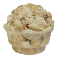 Salted-Caramel-Toffee-Ice-Cream-transparent-background-500x500
